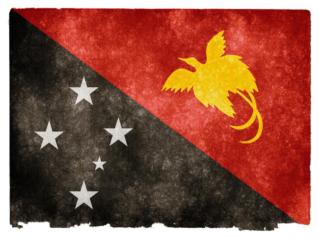 stockvault-papua-new-guinea-grunge-flag134357