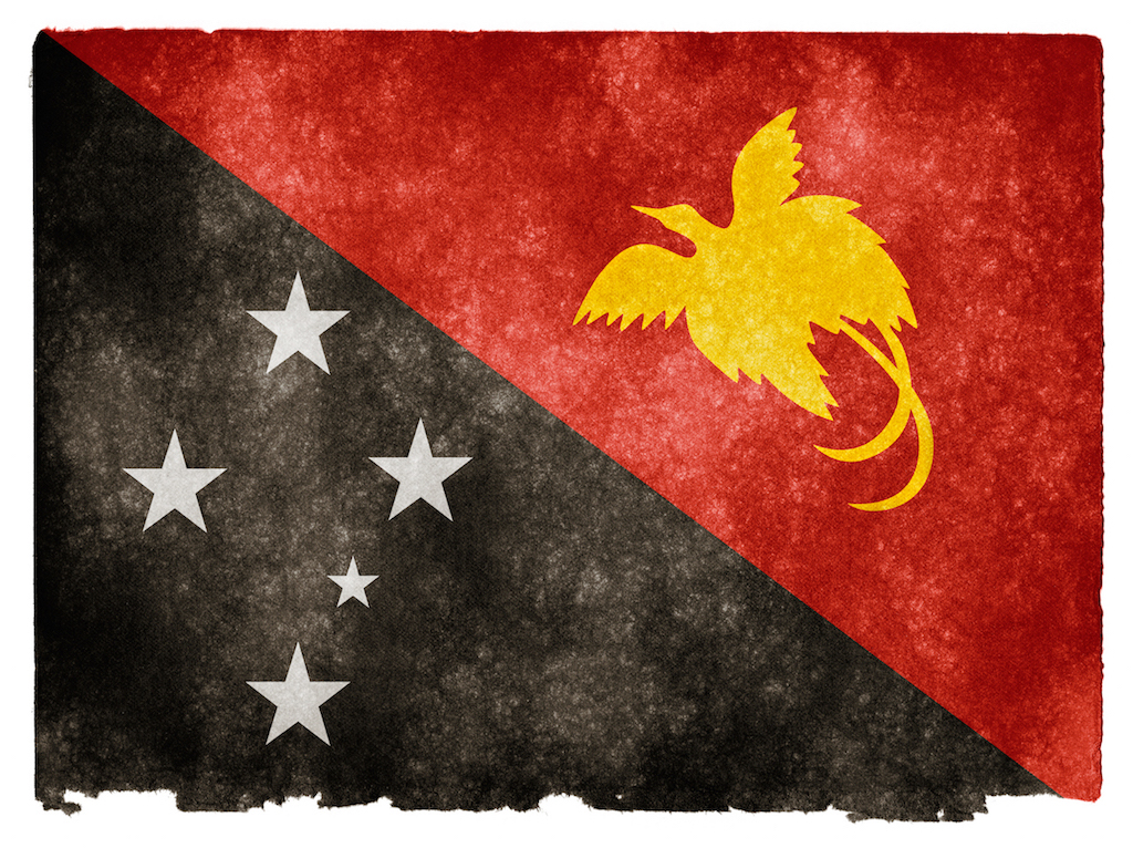 stockvault-papua-new-guinea-grunge-flag134357